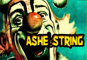 Ashe5String