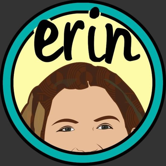 Nachos Erin