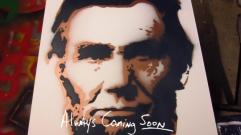 Lincoln03