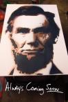 Lincoln06
