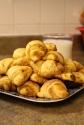 CroissantPile02