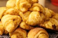 CroissantsClose02