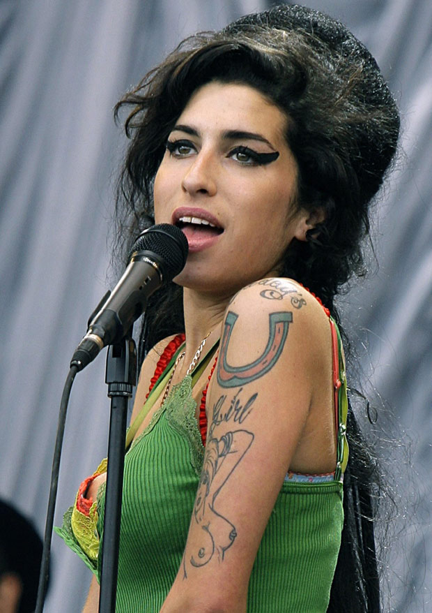 Amy-Winehouse_620_1650642a