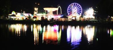 carnival_skyline_WP