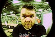 Me_selfie_FB