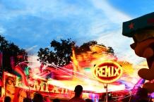 remix_WP