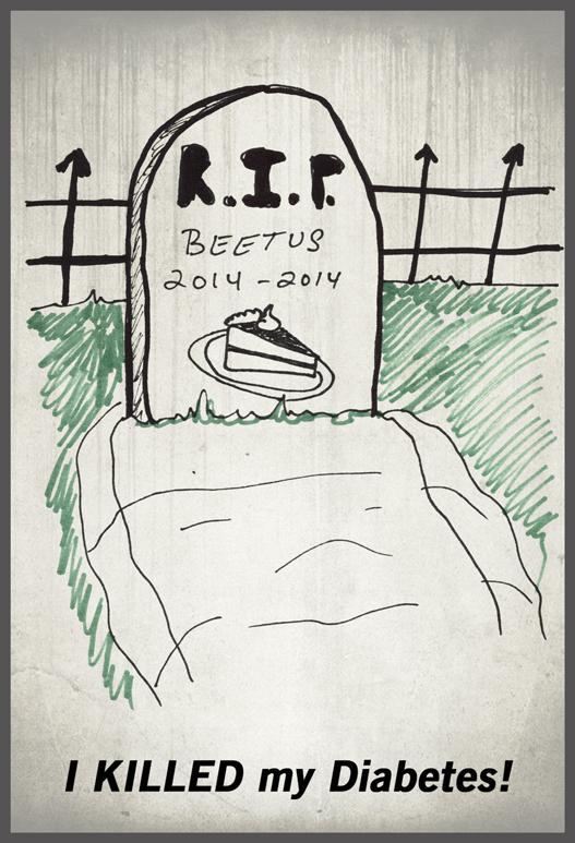 Beetus_08