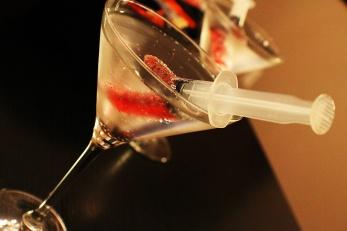 _blog_drank