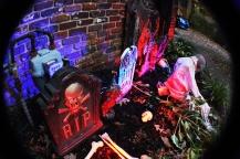 _blog_graveyard