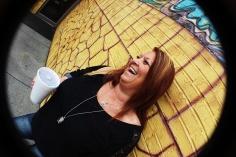 Blog_Mom_Wall