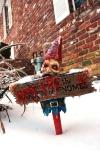 b_gnome