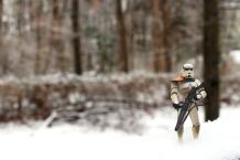 b_stormtrooper