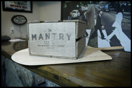 01_mantryCrate