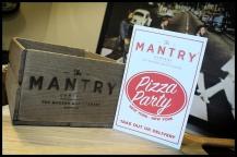 02_pizzaParty