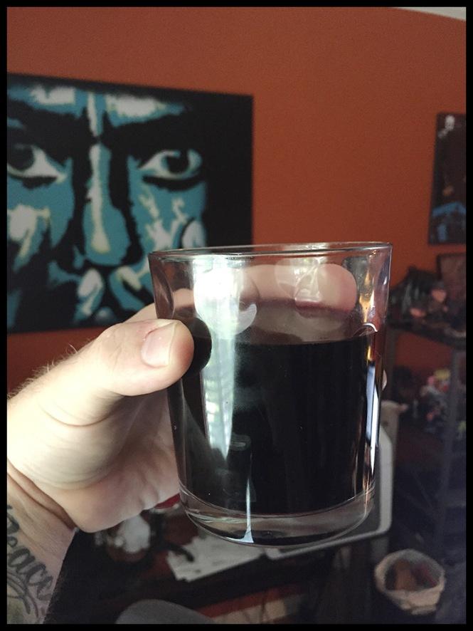 14_wine