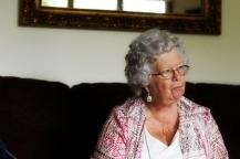 My sweet Gran