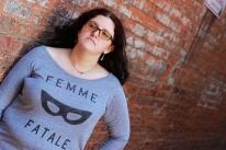 E_femme_WP