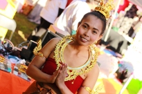 thailand_WP