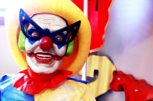 clown_wp