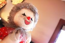 doll_wp