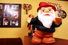 gnome_wp