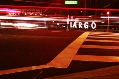 LARGO_sign