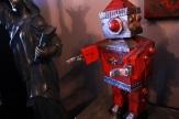 robot_wp