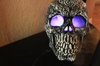 skull_lights