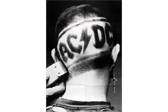 shavedHead