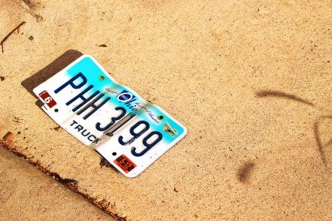 plate_W