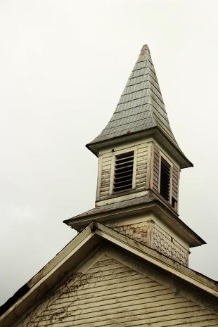 steeple copy