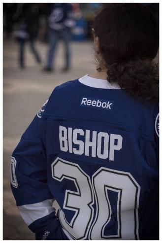 bishopjersey