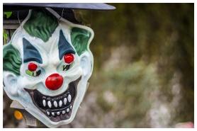 blog_clown_post_frame