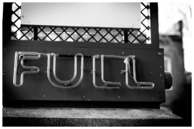WP_Full