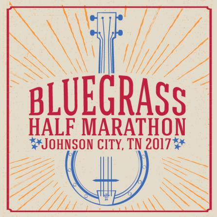 BluegrassProfilePic-01-3