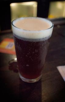 WP_beer