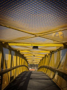 WP_Bridge