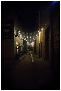 wp_Bristol_Lights